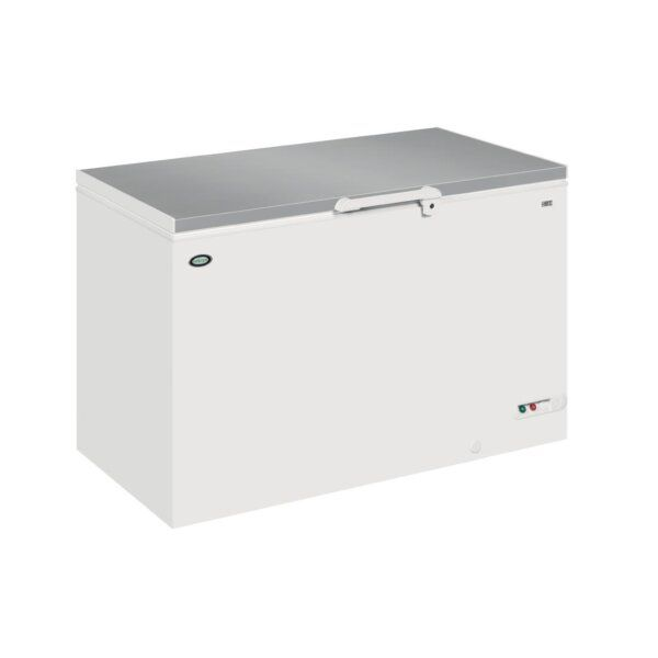 cd833 Catering Equipment