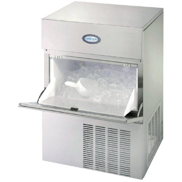 cd850 Catering Equipment