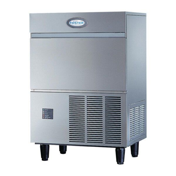 cd856 Catering Equipment