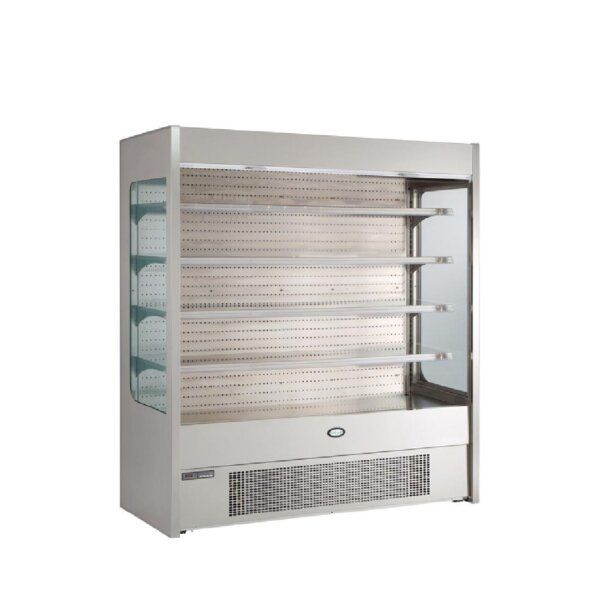 cd866 Catering Equipment