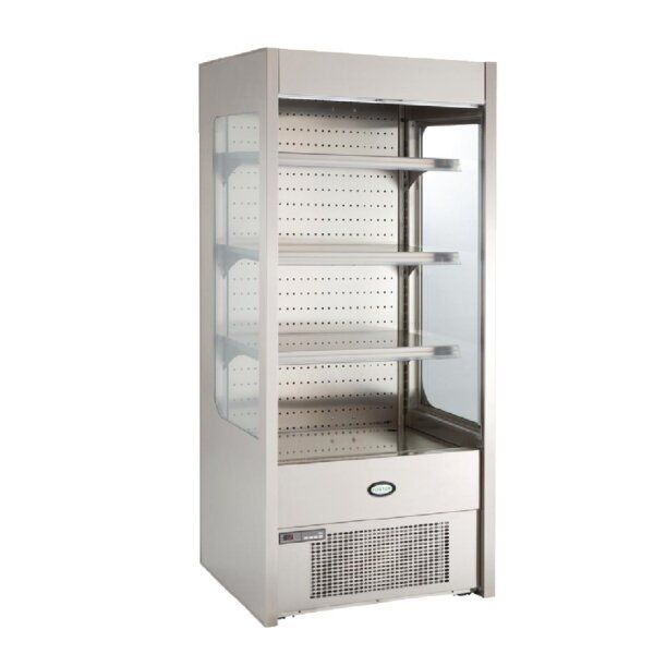cd870 Catering Equipment