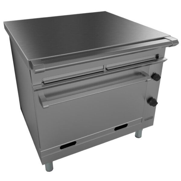 ce014 n Catering Equipment