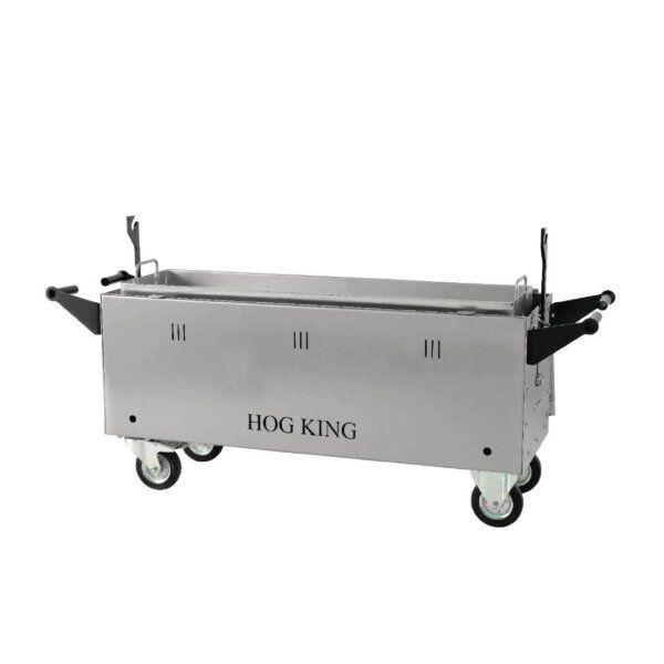 ce133 Catering Equipment