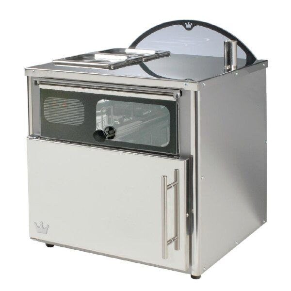 ce359 Catering Equipment
