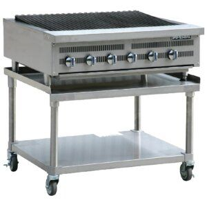 ce362 n Catering Equipment