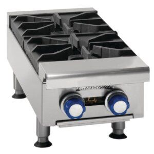 ce363 n Catering Equipment