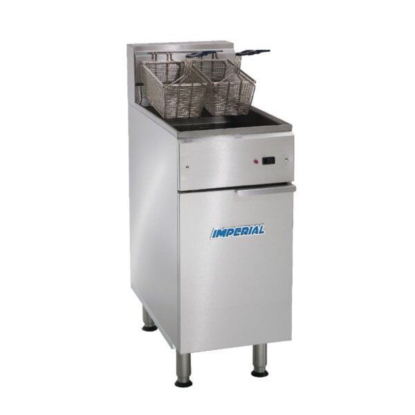 ce366 Catering Equipment