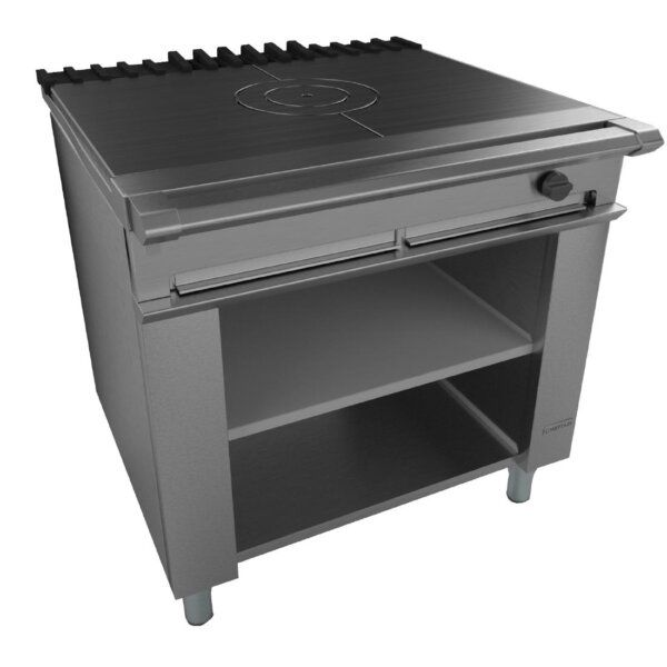 ce385 n Catering Equipment