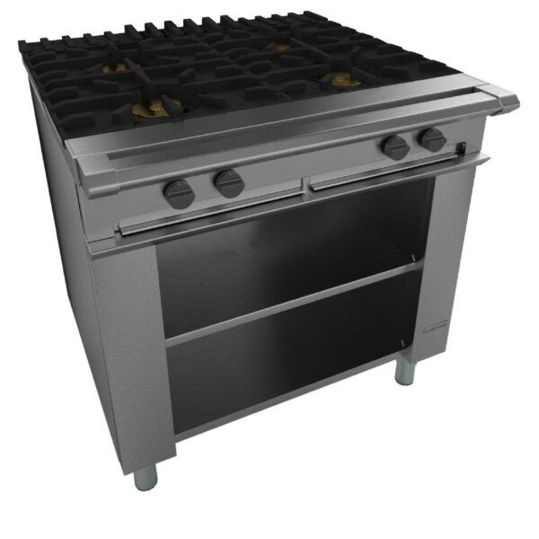 ce386 n Catering Equipment