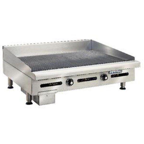 cf080 p Catering Equipment