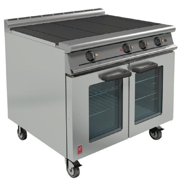 cf852 Catering Equipment
