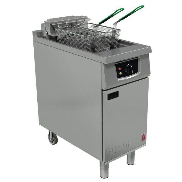cg956 Catering Equipment