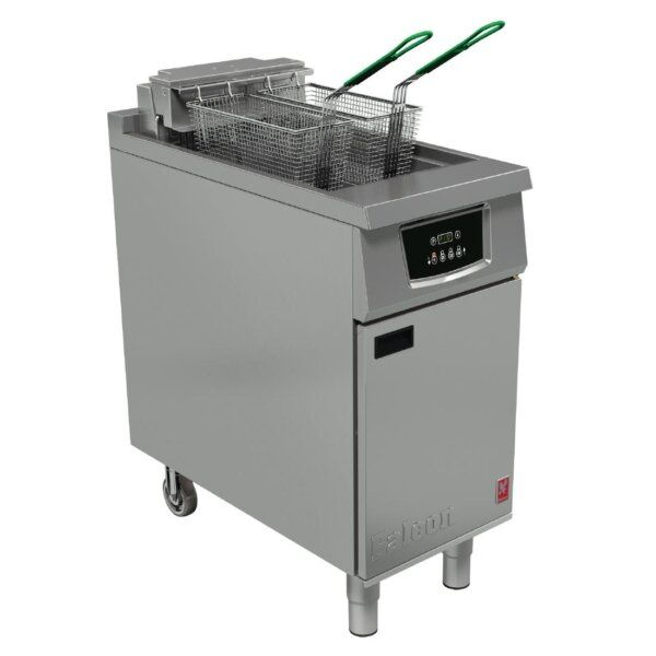 cg957 Catering Equipment