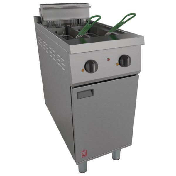 cg959 Catering Equipment