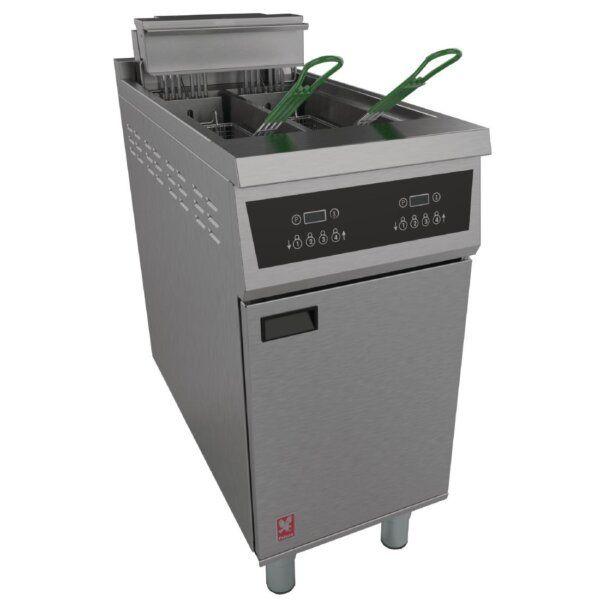 cg960 Catering Equipment