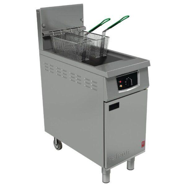 cg962 n Catering Equipment