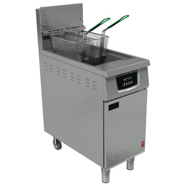 cg964 p Catering Equipment