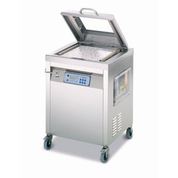 ck665 Catering Equipment