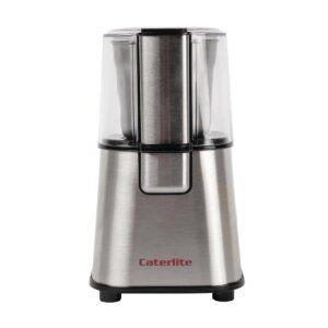 ck686 Catering Equipment