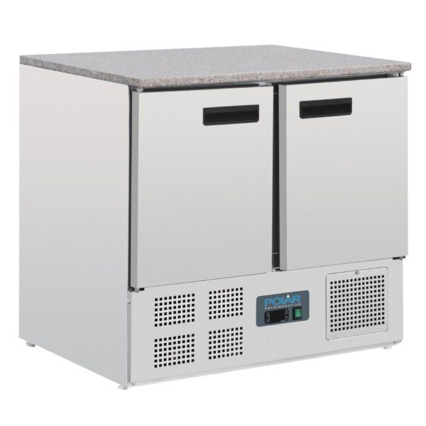 cl108 Catering Equipment