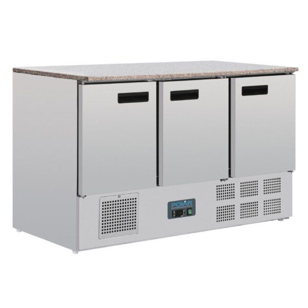 cl109 Catering Equipment
