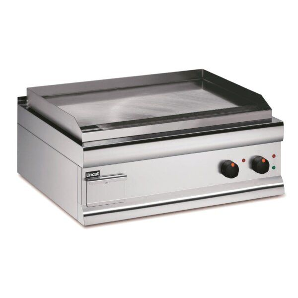 cl678 Catering Equipment