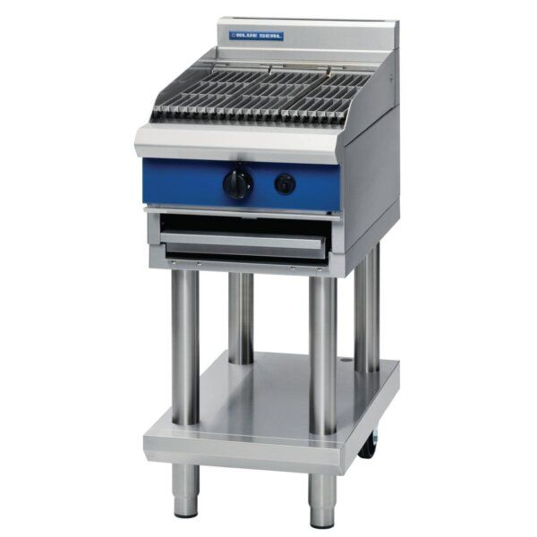 cm600 n Catering Equipment