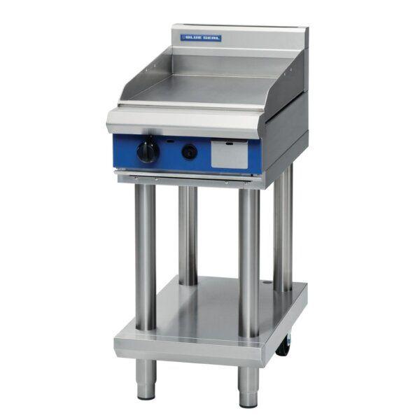 cm601 p Catering Equipment