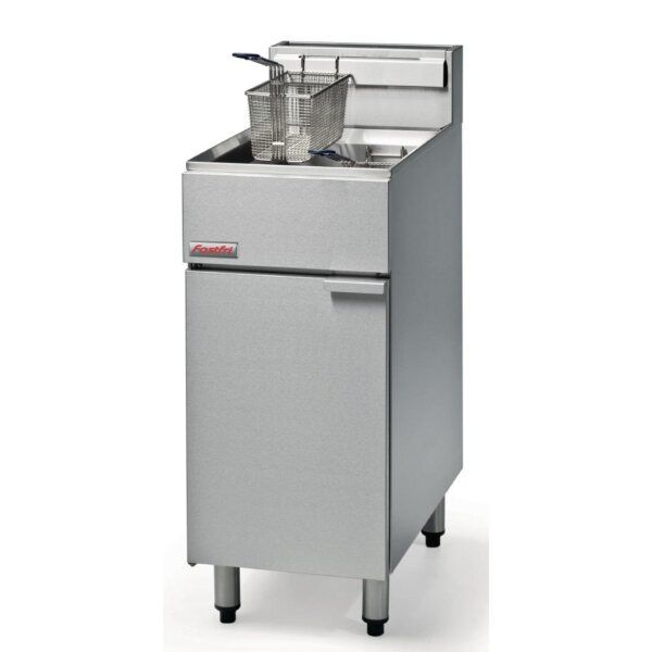 cm602 n Catering Equipment