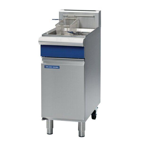 cm604 p Catering Equipment