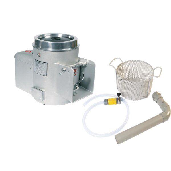 cm834 wik Catering Equipment