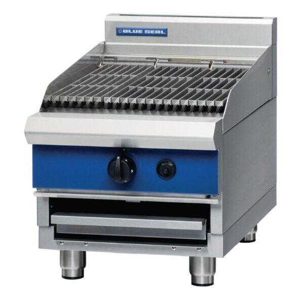 cn256 p Catering Equipment