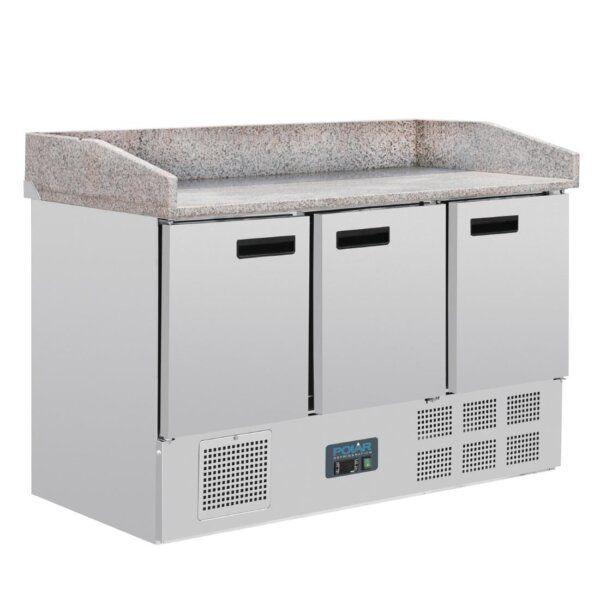 cn402 Catering Equipment