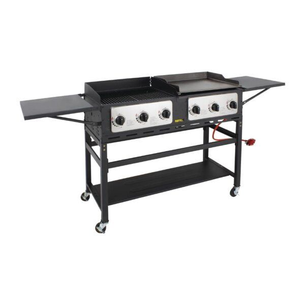 cp240 Catering Equipment
