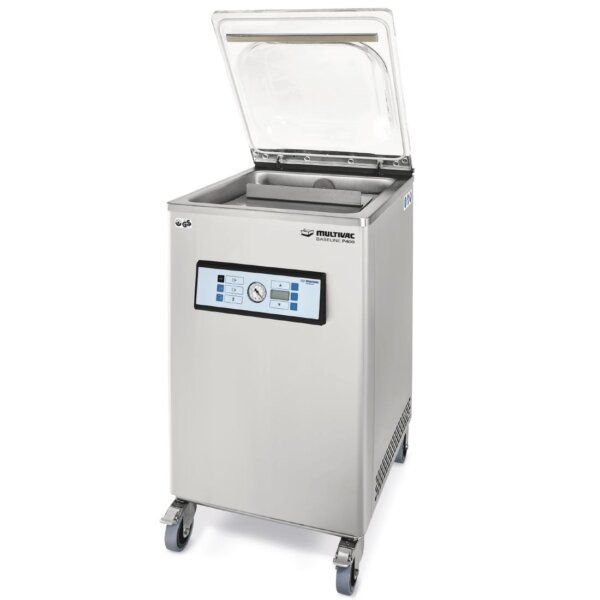 cp503 Catering Equipment