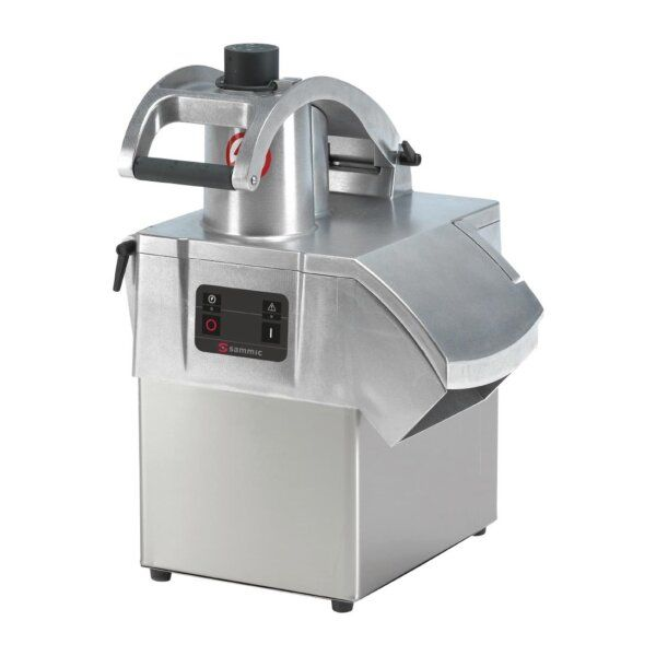 cp720 3nd Catering Equipment