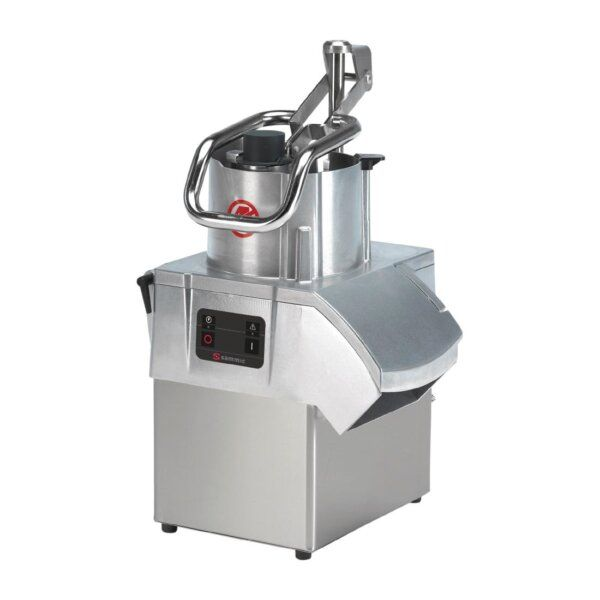 cp721 1k1 Catering Equipment