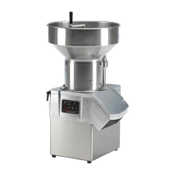 cp722 3k2 Catering Equipment