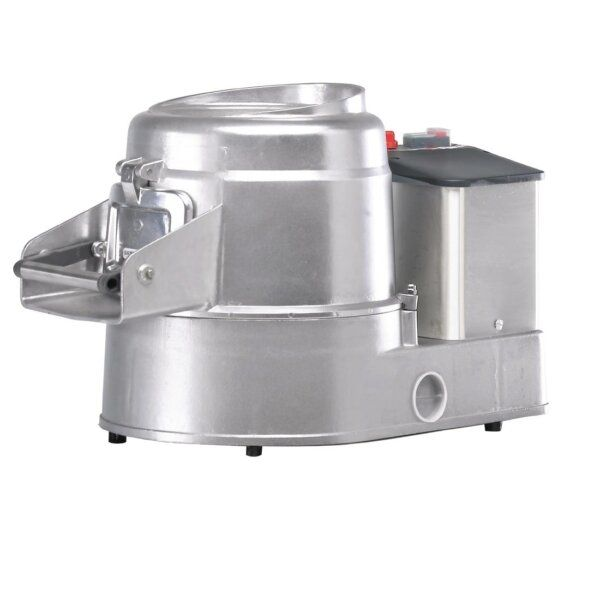 cp724 3p Catering Equipment
