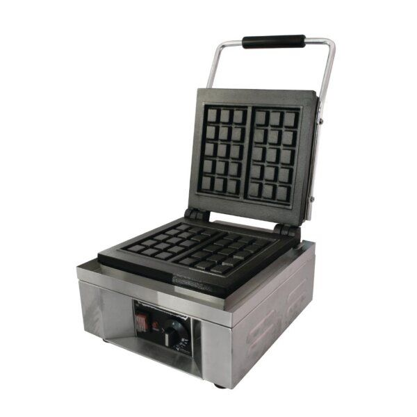 cp737 Catering Equipment
