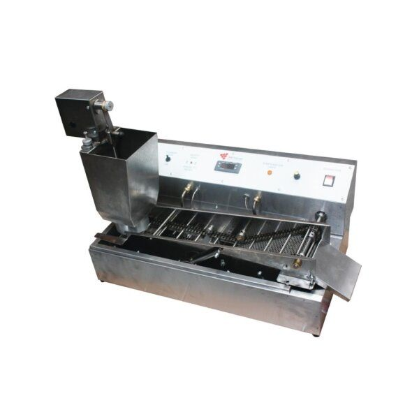 cp738 Catering Equipment