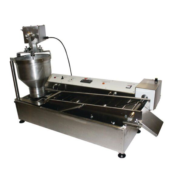 cp739 Catering Equipment