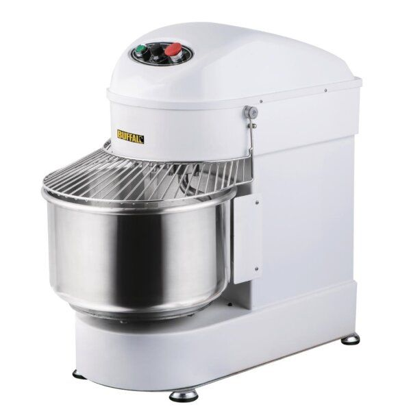 cp821 Catering Equipment
