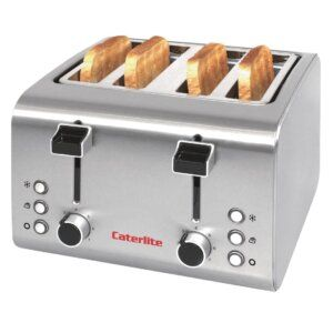 cp929 Catering Equipment