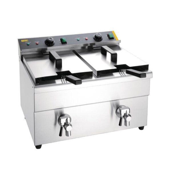 ct012 Catering Equipment