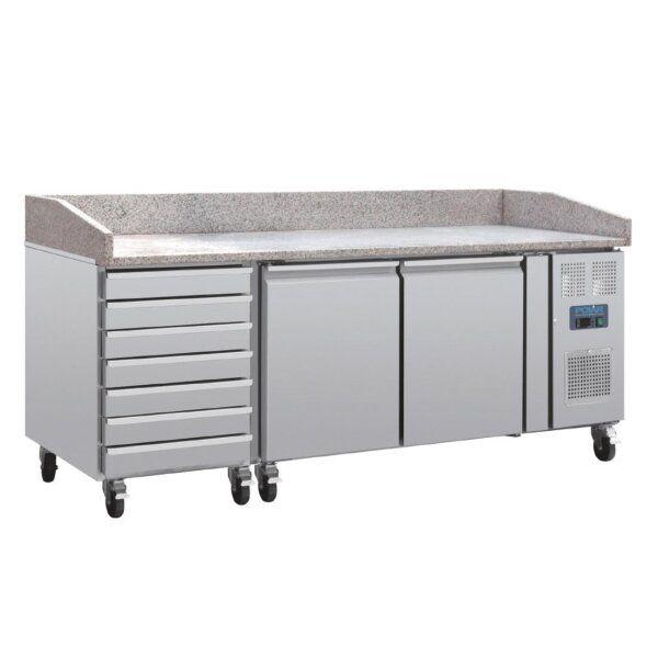 ct423 Catering Equipment