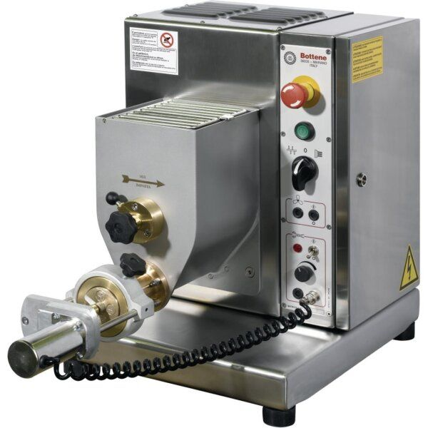 cw178 Catering Equipment