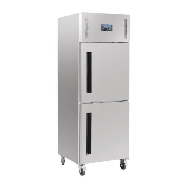 cw193 Catering Equipment