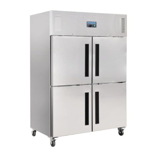 cw195 Catering Equipment