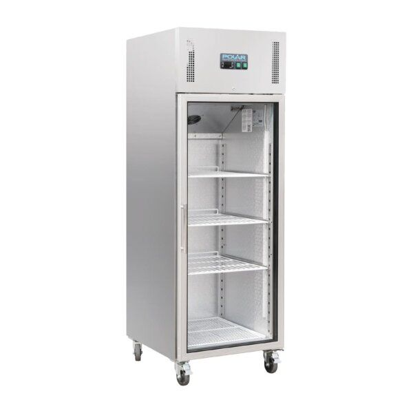cw197 Catering Equipment